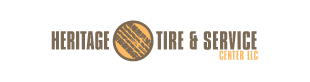Heritage Tire & Service Center LLC